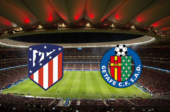 atletico-madrid-vs-getafe-tip-bong-da-6-1-2018 1