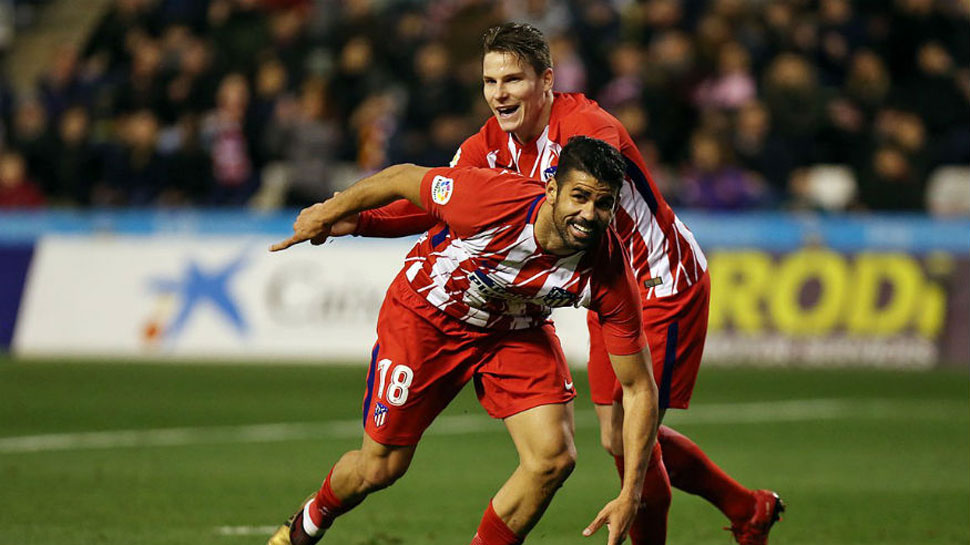 atletico-madrid-vs-getafe-tip-bong-da-6-1-2018 2