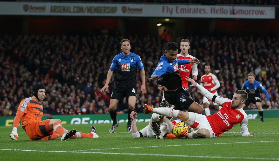 nhan-dinh-bournemouth-vs-arsenal-–-14-01-–-chop-lay-thoi-co-1