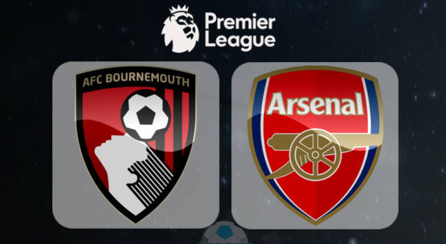 nhan-dinh-bournemouth-vs-arsenal-–-14-01-–-chop-lay-thoi-co