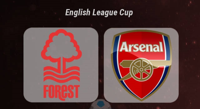 nottingham-forest-vs-arsenal-soi-keo-bong-da-hom-nay-07-01-2018-–-fa-cup
