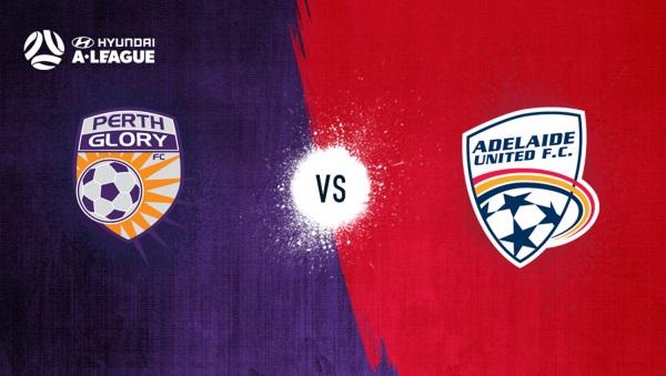 tip-keo-bong-da-ngay-05-01-2018-perth-glory-vs-adelaide-united-1