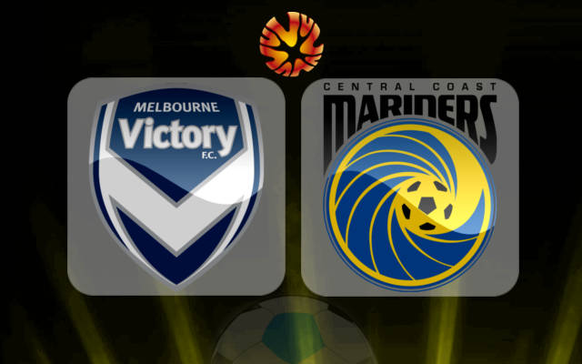 tip-keo-bong-da-ngay-06-01-2018-melbourne-victory-vs-central-coast-mariners-1
