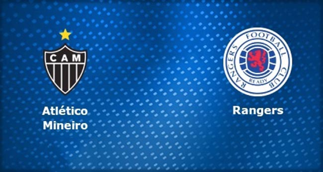 tip-keo-bong-da-ngay-12-01-2018-atletico-mineiro-vs-rangers-1