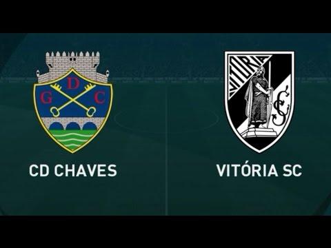 tip-keo-bong-da-ngay-13-01-2018-chaves-vs-vitoria-guimaraes-1