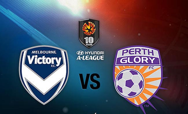 tip-keo-bong-da-ngay-13-01-2018-melbourne-victory-vs-perth-glory-1