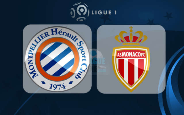tip-keo-bong-da-ngay-14-01-2018-montpellier-vs-as-monaco-1