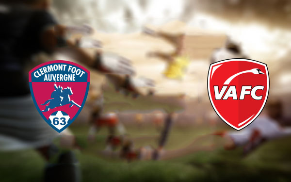 tip-keo-bong-da-ngay-17-01-2018-clermont-vs-valenciennes-1