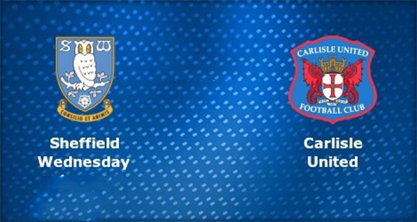 tip-keo-bong-da-ngay-17-01-2018-sheffield-wednesday-vs-carlisle-united-1