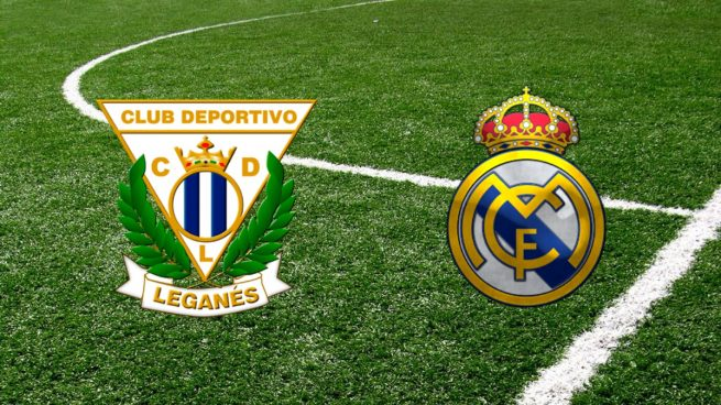 tip-keo-bong-da-ngay-19-01-2018-leganes-vs-real-madrid-1