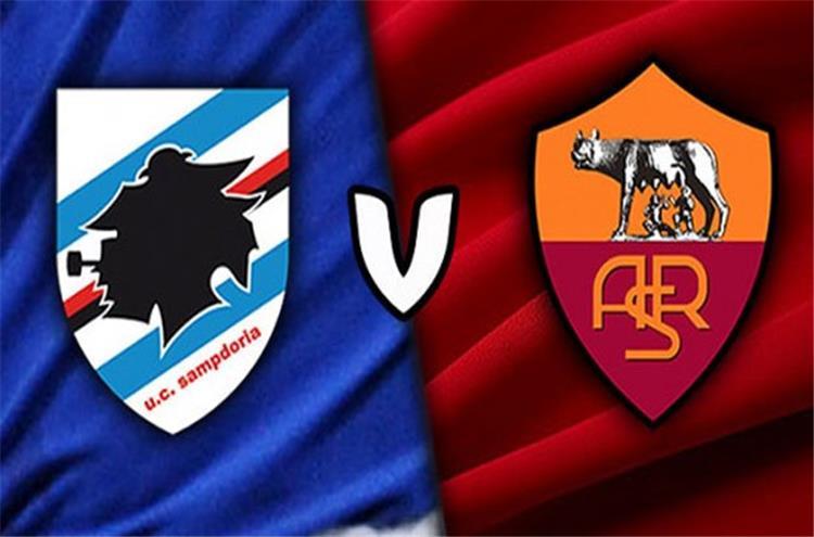 tip-keo-bong-da-ngay-25-01-2018-sampdoria-vs-as-roma-1