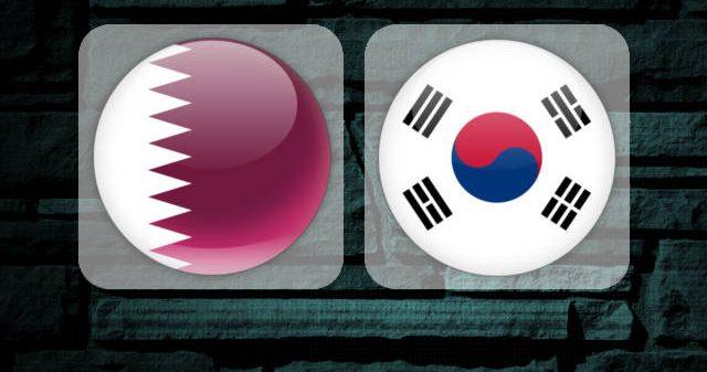 tip-keo-bong-da-ngay-26-01-2018-qatar-u23-vs-korea-republic-u23-1