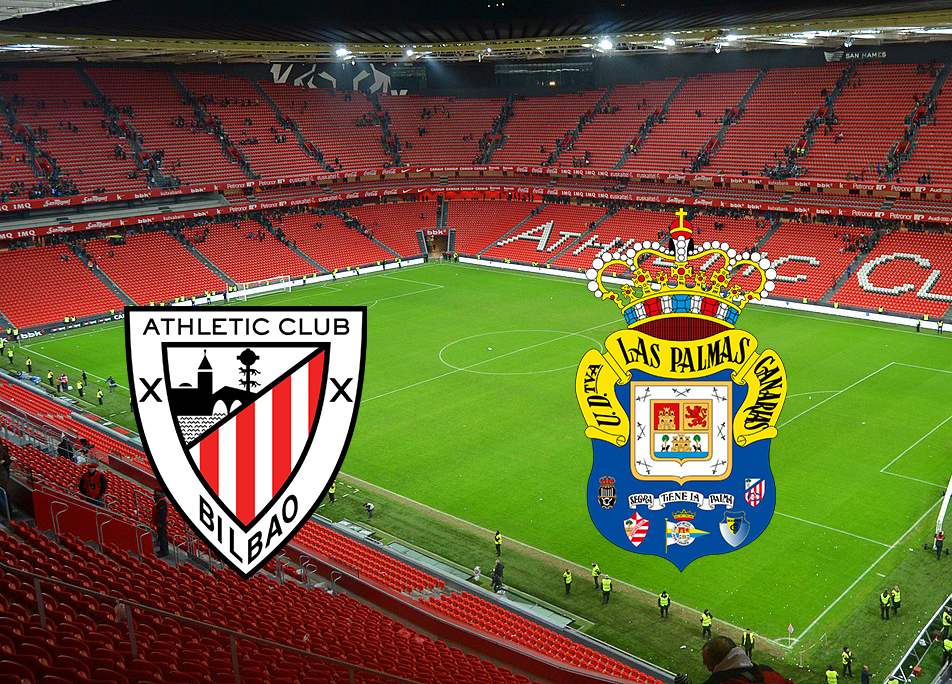 athletic-bilbao-vs-las-palmas-tip-bong-da-10-2-2018 1
