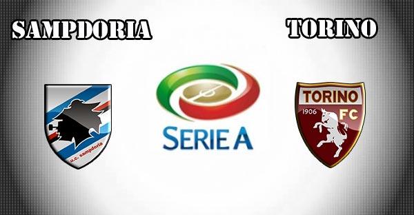 tip-keo-bong-da-ngay-04-02-2018-sampdoria-vs-torino-1