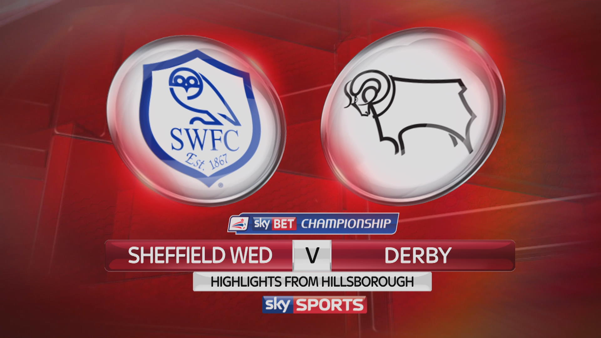 tip-keo-bong-da-ngay-14-02-sheffield-wednesday-vs-derby-county-1