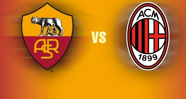 tip-keo-bong-da-ngay-26-02-2018-as-roma-vs-ac-milan-1