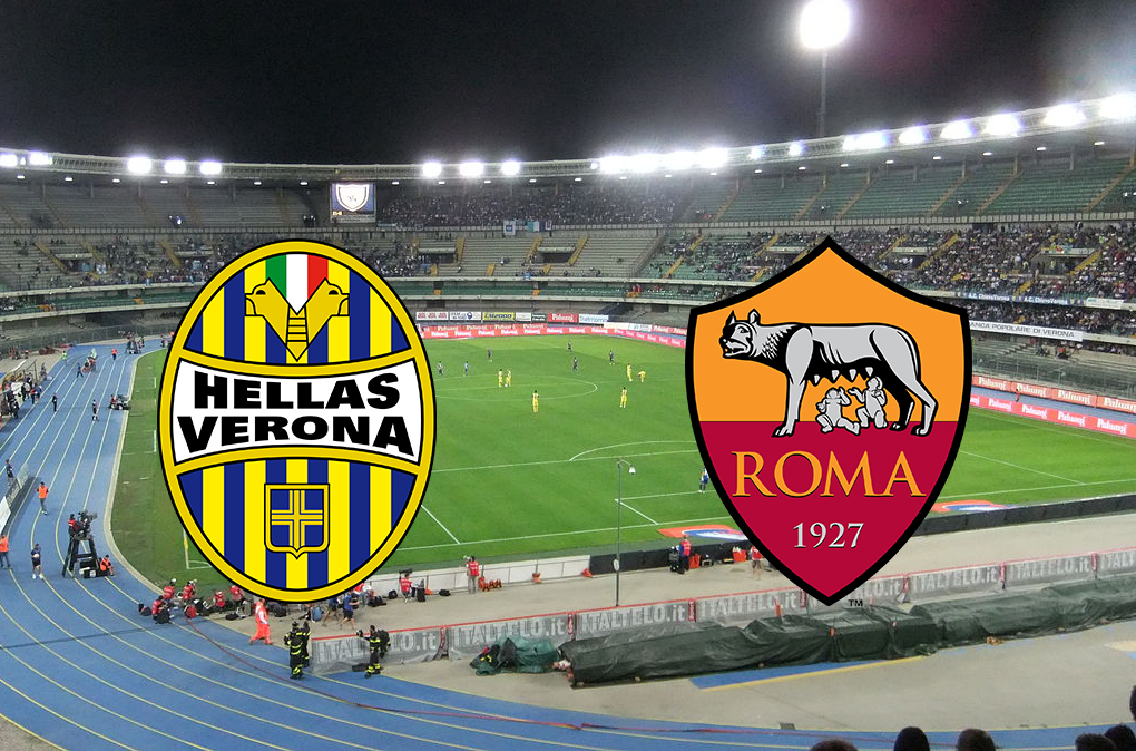 verona-vs-as-roma-tip-bong-da-4-2-2018 1