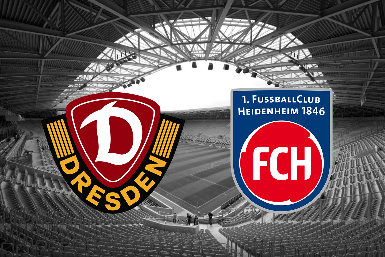 dynamo-dresden-vs-heidenheim-1846-tip-bong-da-10-3-2018 1