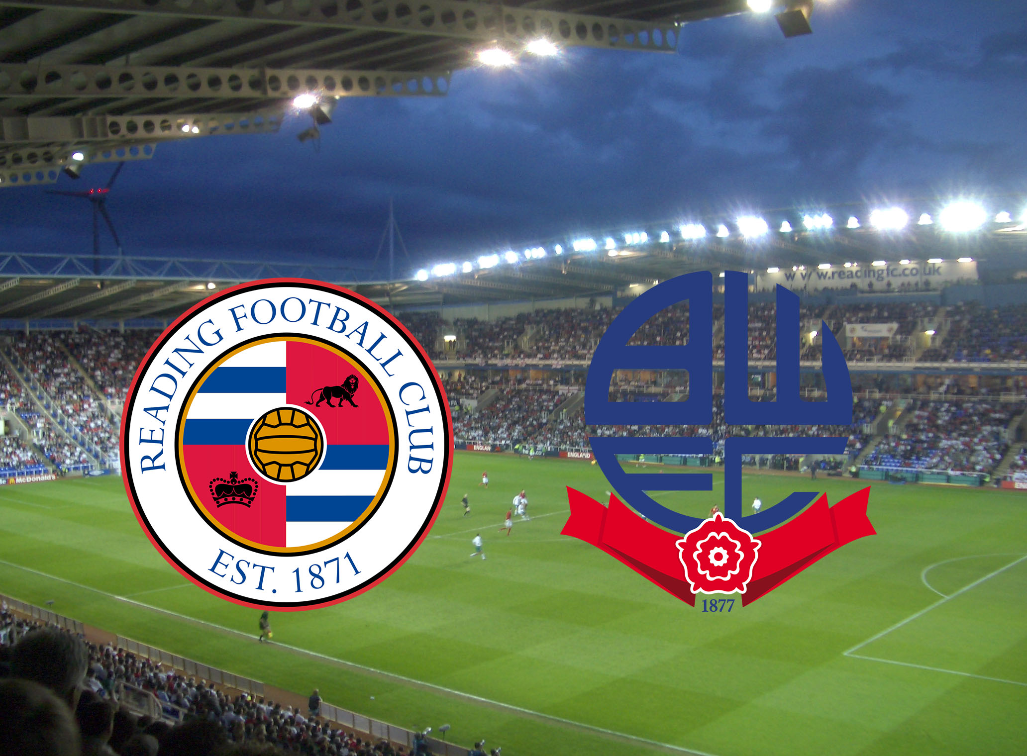 reading-vs-bolton-wanderers-tip-bong-da-7-3-2018 1