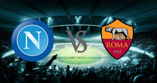 tip-keo-bong-da-ngay-04-03-2018-napoli-vs-as-roma-1