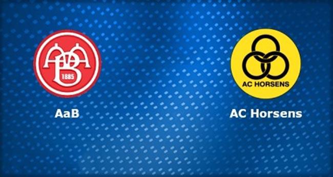 tip-keo-bong-da-ngay-06-03-2018-aab-aalborg-vs-ac-horsens-1