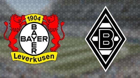 tip-keo-bong-da-ngay-11-03-2018-bayer-04-leverkusen-vs-borussia-monchengladbach-1
