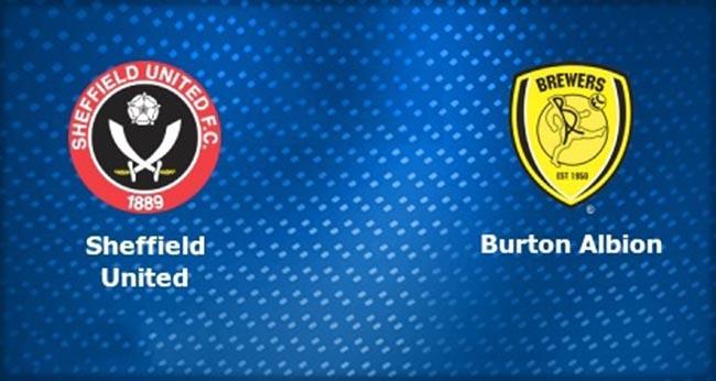 tip-keo-bong-da-ngay-14-03-2018-sheffield-united-vs-burton-albion-1
