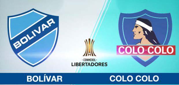 tip-keo-bong-da-ngay-15-03-2018-bolivar-vs-colo-colo-1