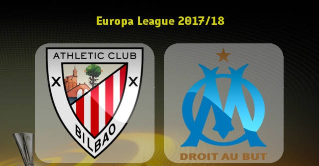 tip-keo-bong-da-ngay-16-03-2018-athletic-bilbao-vs-olympique-de-marseille-1