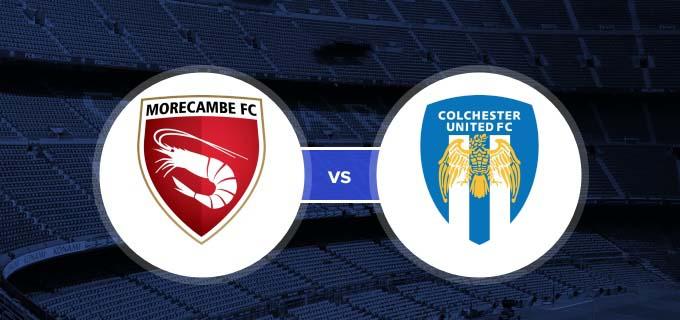 tip-keo-bong-da-ngay-21-03-2018-morecambe-vs-colchester-united-1