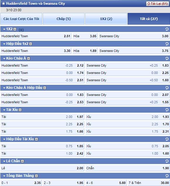ty-le-keo-3-huddersfield-town-vs-swansea 4