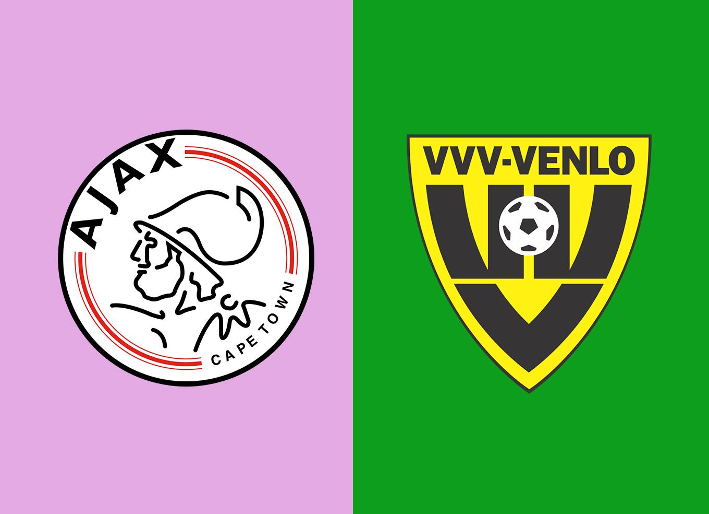 ajax-vs-vvv-venlo-–-tip-bong-da-20-4-2018 1