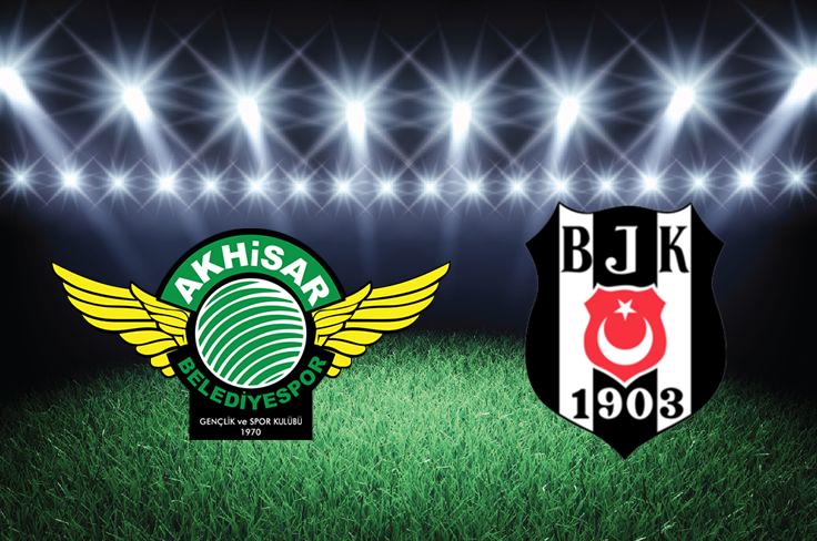 akhisar-belediyespor-vs-besiktas-tip-bong-da-14-4-2018 1