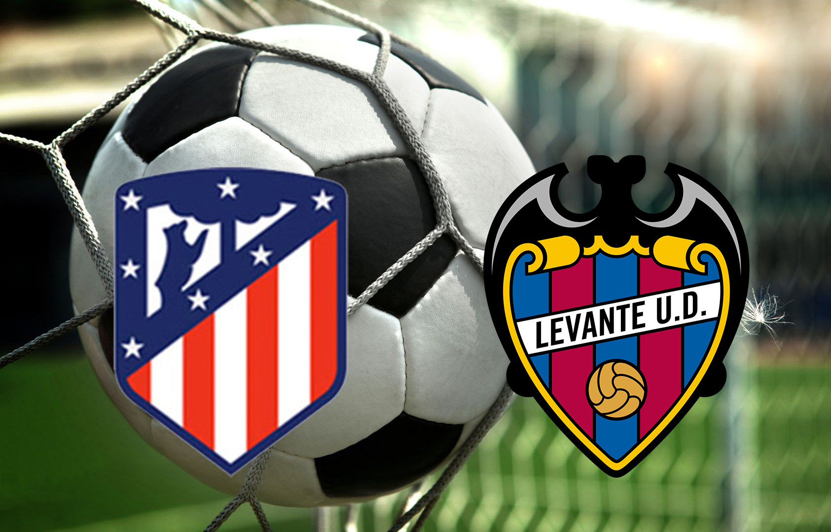 atletico-madrid-vs-levante-tip-bong-da-15-4-2018 1