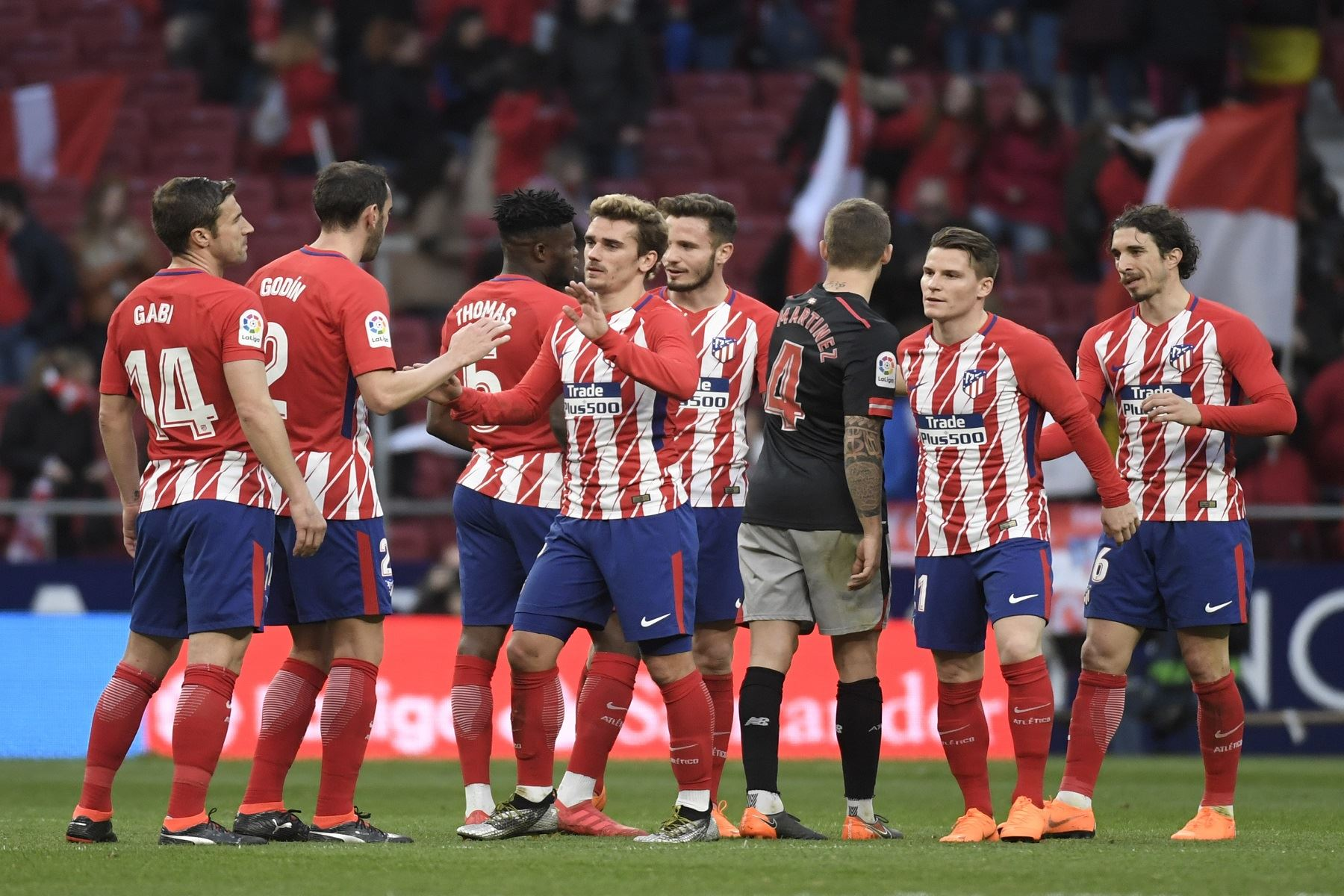 atletico-madrid-vs-levante-tip-bong-da-15-4-2018 2