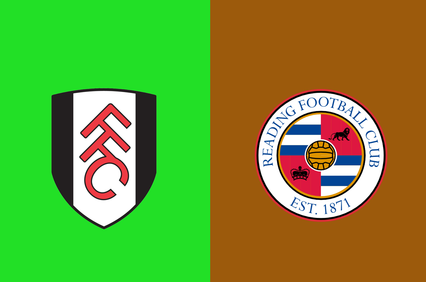 fulham-vs-reading-tip-bong-da-11-4-2018 1