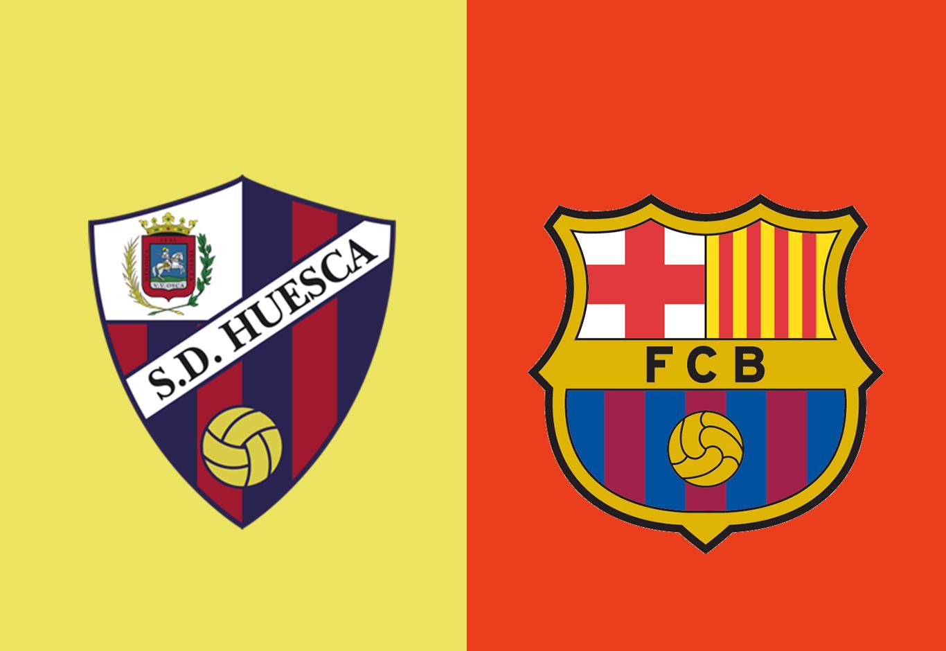 huesca-vs-barcelona-b-–-tip-bong-da-17-4-2018 1
