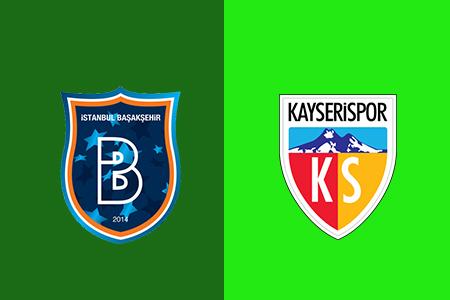 istanbul-basaksehir-vs-keyserispor-–-tip-bong-da-21-4-2018 1