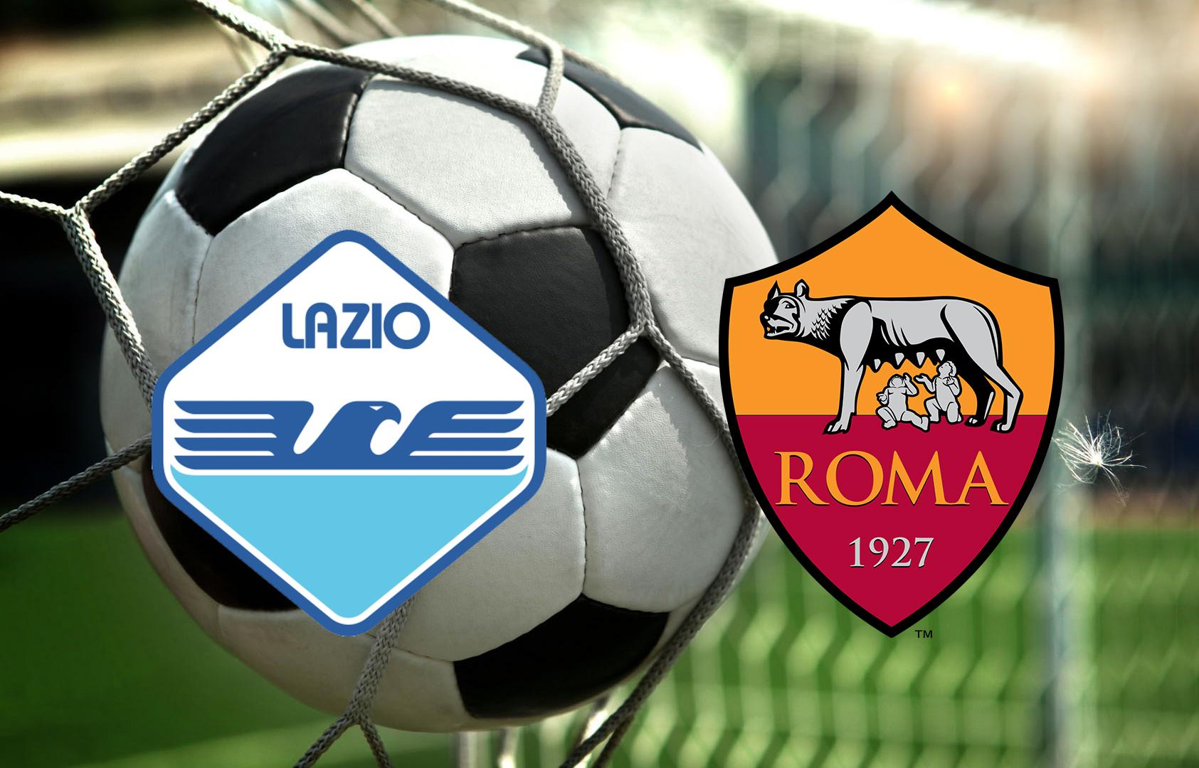 lazio-vs-as-roma-tip-bong-da-16-4-2018 1