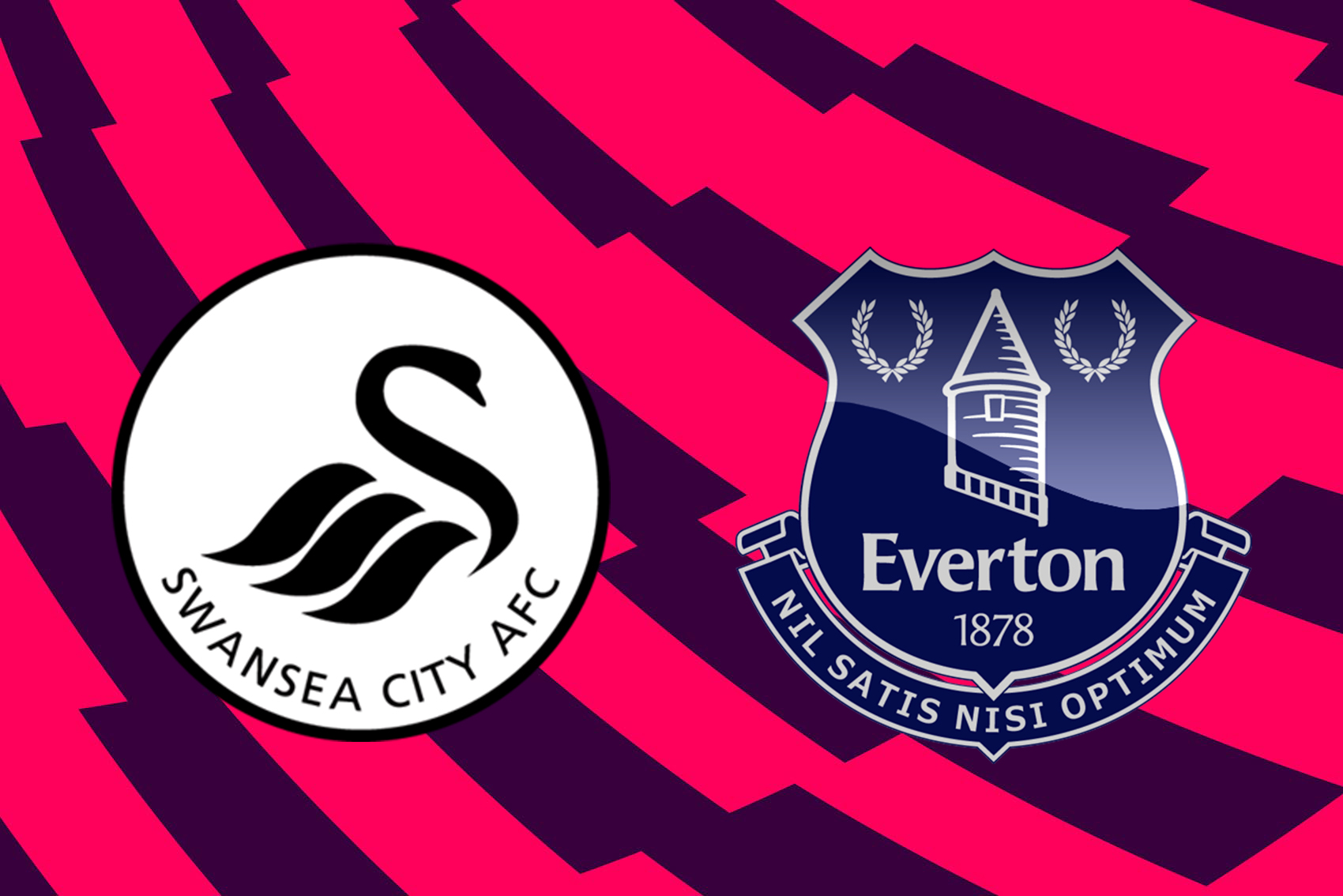 swansea-vs-everton-tip-bong-da-14-4-2018 1