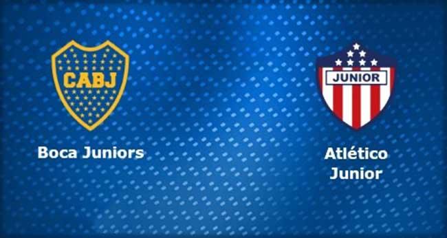 tip-keo-bong-da-ngay-05-04-2018-boca-juniors-vs-junior-barranquilla-1