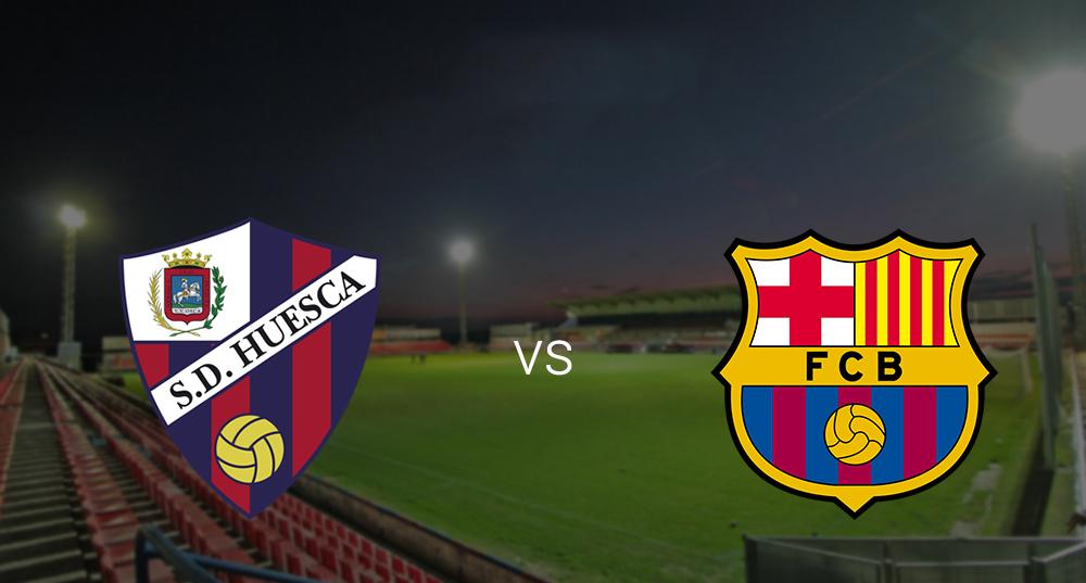 tip-keo-bong-da-ngay-17-04-2018-s-d-huesca-vs-barcelona-b-1
