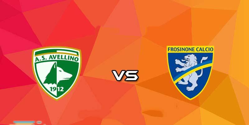 tip-keo-bong-da-ngay-18-04-2018-avellino-vs-frosinone-1