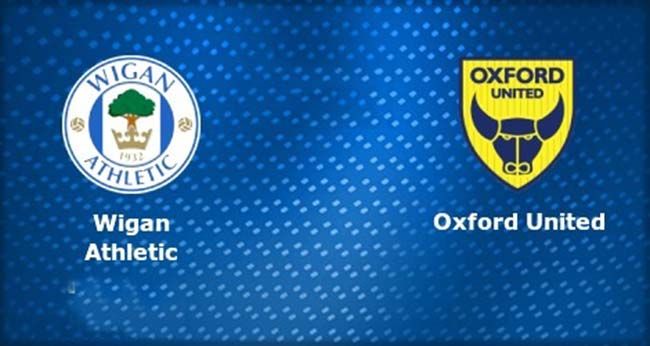 tip-keo-bong-da-ngay-18-04-2018-wigan-athletic-vs-oxford-united-1