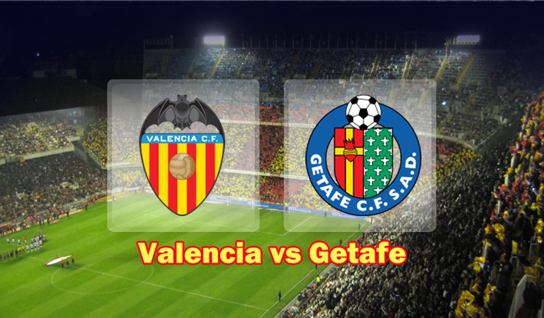 tip-keo-bong-da-ngay-19-04-2018-valencia-vs-getafe-1