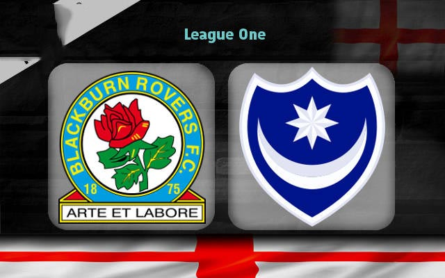 tip-keo-bong-da-ngay-20-04-2018-blackburn-rovers-vs-peterborough-united-1