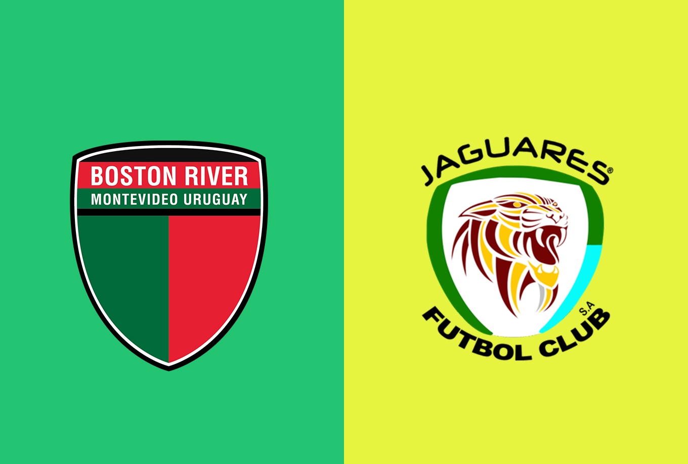 boston-river-vs-jaguares-de-cordoba-tip-bong-da-11-5-2018 1
