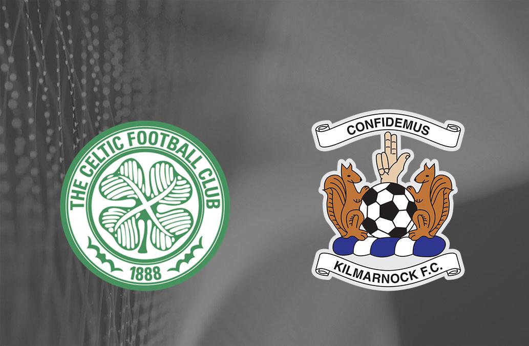 celtic-vs-kilmarnock-tip-bong-da-10-5-2018 1