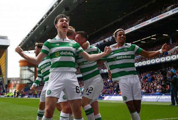 celtic-vs-kilmarnock-tip-bong-da-10-5-2018 2
