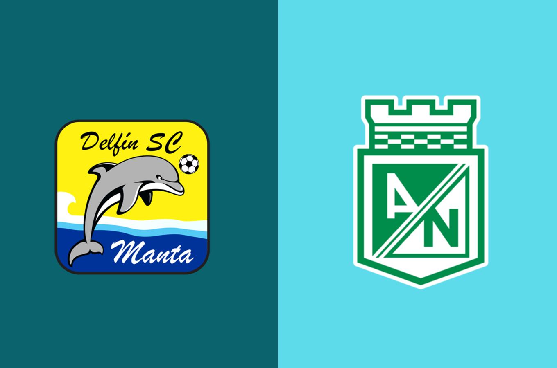 delfin-sc-vs-atl-nacional-tip-bong-da-16-5-2018 1